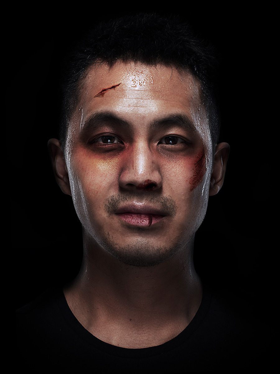 Tim_Platt_lifestyle_081